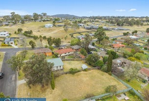 19 Dandar Road, Bega, NSW 2550