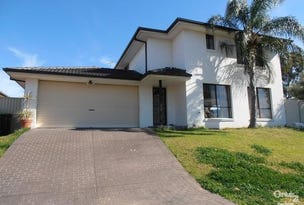 22 Mawbanna Close, West Hoxton, NSW 2171