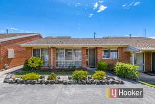 Unit 29/4-42 Coral Drive, Hampton Park, Vic 3976