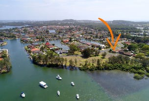 32 Victor Avenue, Forster, NSW 2428