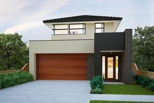 41 Glen Rowan Rd, Woodville South, SA 5011