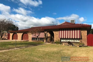 2 Kirra Street, Tumut, NSW 2720
