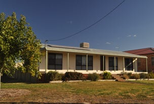 34 Taylor Street, Narrabri, NSW 2390