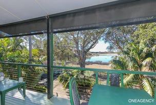 31 Belmore Street, Crescent Head, NSW 2440