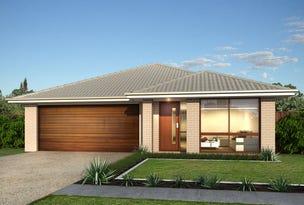 Lot 76 Road No. 5, Austral, NSW 2179