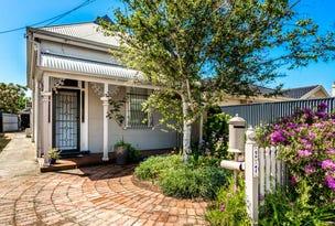 27 Alice Street, Rosewater, SA 5013