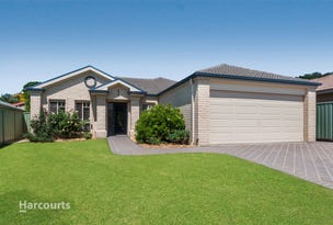 7 Wolfgang Road, Albion Park, NSW 2527