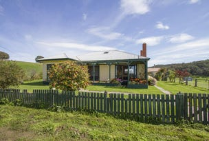 778 Carrajung Woodside Road, Woodside North, Vic 3874