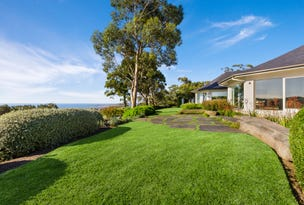 Red Hill, address available on request