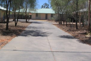 12B TILIQUA CRESCENT, Roxby Downs, SA 5725