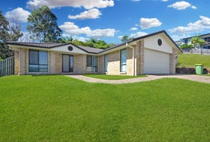 24 Laysan Crescent, Oxenford, Qld 4210