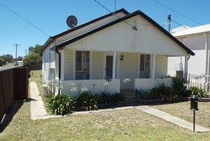 49 Fleming Street, Kandos, NSW 2848