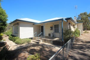 48 Mount Road, Bealiba, Vic 3475