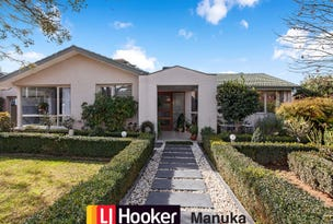 12 Hicks Street, Red Hill, ACT 2603