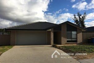 25 Takari Street, Barooga, NSW 3644
