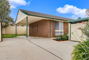 2/18 Colevile Place, Rosemeadow, NSW 2560