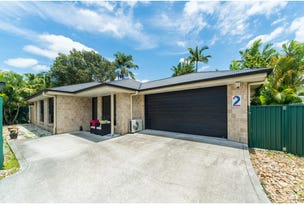 2/10 Wilmington Court, Helensvale, Qld 4212