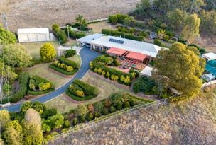 12808 New England Highway, Hodgson Vale, Qld 4352