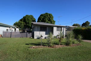 22 OLD CLARE Road, Ayr, Qld 4807