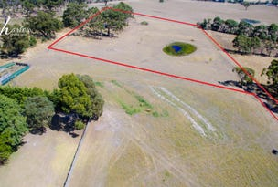 Lot 2, 100 Thomson Road, Hazelwood South, Vic 3840