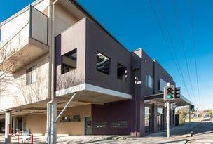 20/727 Main Road, Edgeworth, NSW 2285