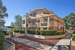 2 Wentworth Avenue, Toongabbie, NSW 2146