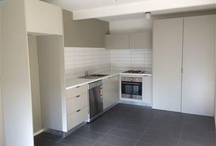 2/436 Ryrie Street, East Geelong, Vic 3219
