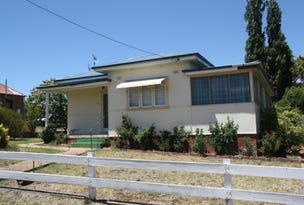 163 Mayne St, Gulgong, NSW 2852