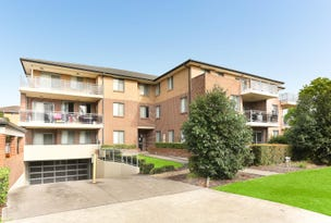 15/3-5 Garner Street, St Marys, NSW 2760
