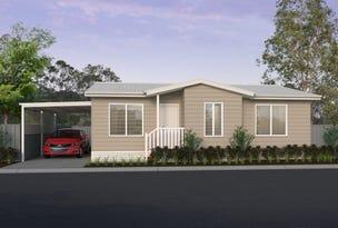 25/137 Mount View Road, Cessnock, NSW 2325