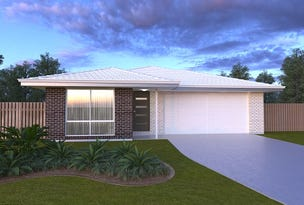 Lot 324 Mermaid Drive, Sandy Beach, NSW 2456