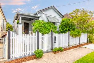 31 Barton Street, Mayfield, NSW 2304