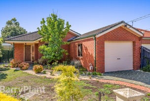 30 Graham Court, Altona Meadows, Vic 3028