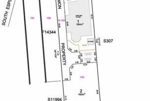 12A Robert Street, Glenelg South, SA 5045