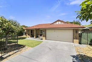 227 Ripley Road, Flinders View, Qld 4305