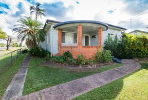 1 Casino Road, Junction Hill, NSW 2460
