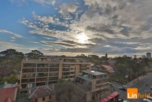 807/225 Pacific Highway, North Sydney, NSW 2060