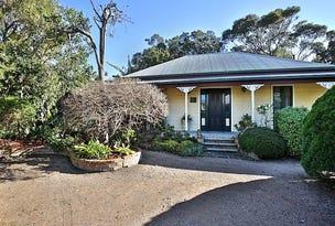 67a Addison Road, Culburra Beach, NSW 2540