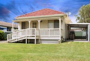 12 Redrose Avenue, Belmont, NSW 2280