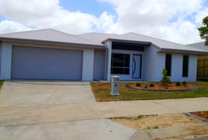 66 Montgomery Street, Rural View, Qld 4740