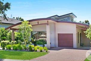25 Mahogany Drive, Pokolbin, NSW 2320