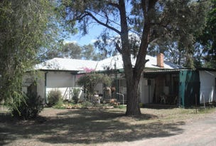47 CHITTICK ROAD, Warrawidgee, NSW 2680