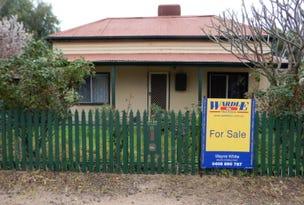 16 Hallam Street, Port Pirie, SA 5540