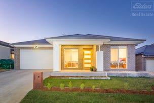 7 Nano Street, Googong, NSW 2620