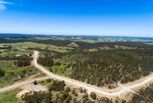 Lot 6 Greenridge Road, Taralga, NSW 2580