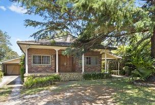 244 Bobbin Head Road, North Turramurra, NSW 2074