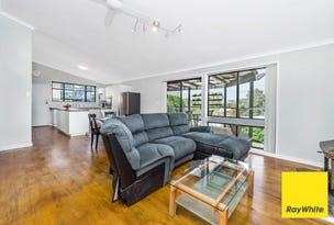 8 Montebar Row, Queanbeyan, NSW 2620