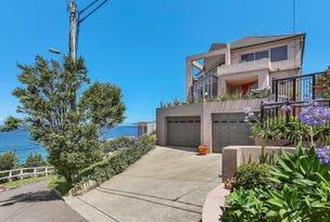 16 Thompson Street, Tamarama, NSW 2026