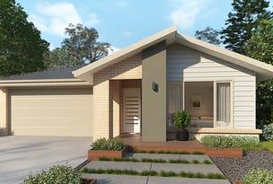 Lot 13 Delma Crescent, Seymour, Vic 3660