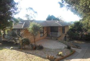 93 Lynjohn Drive, Bega, NSW 2550